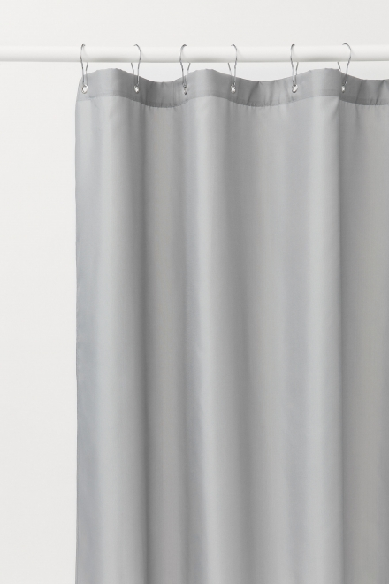 Creative Skull Tree Black Eagle Shower Curtain 60x 72
