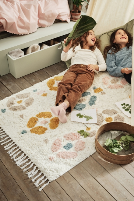 Carpets - Shop by Product - H&M HOME